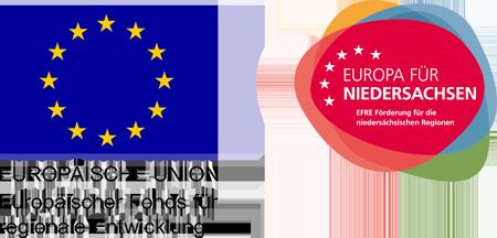 EU-EFRE Förderung